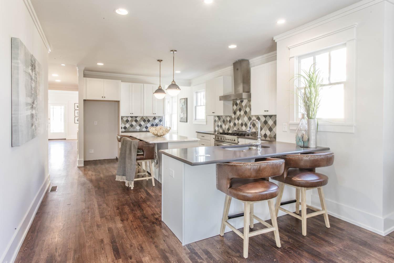 britt-development-group-nashville-tennessee-custom-home-builder-historical-renovations-hillsboro-west-end-4936.jpg