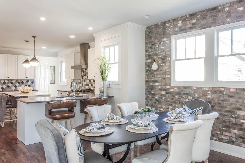 britt-development-group-nashville-tennessee-custom-home-builder-historical-renovations-hillsboro-west-end-4937.jpg
