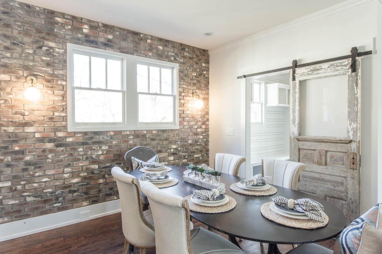britt-development-group-nashville-tennessee-custom-home-builder-historical-renovations-hillsboro-west-end-4938.jpg