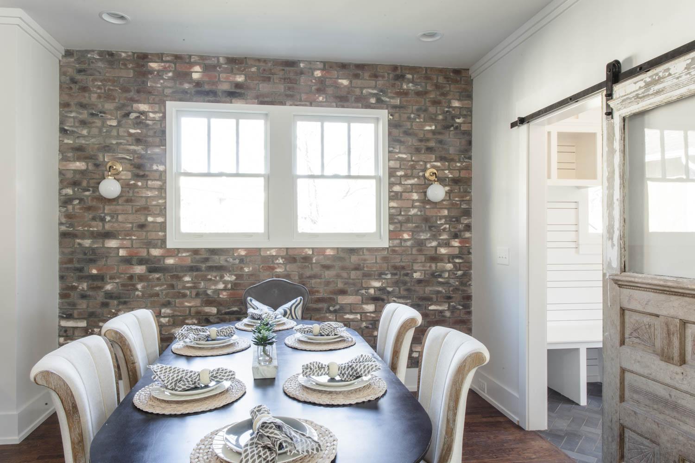 britt-development-group-nashville-tennessee-custom-home-builder-historical-renovations-hillsboro-west-end-4945.jpg