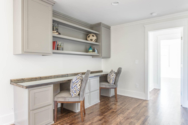 britt-development-group-nashville-tennessee-custom-home-builder-historical-renovations-hillsboro-west-end-4952.jpg