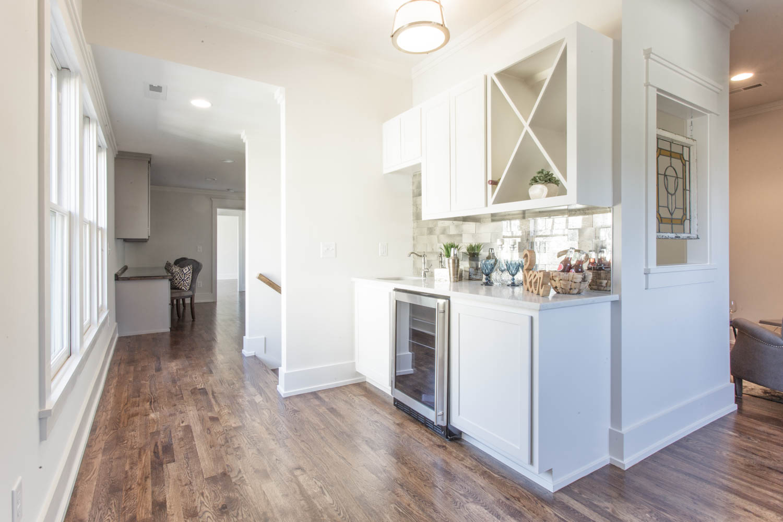 britt-development-group-nashville-tennessee-custom-home-builder-historical-renovations-hillsboro-west-end-4955.jpg