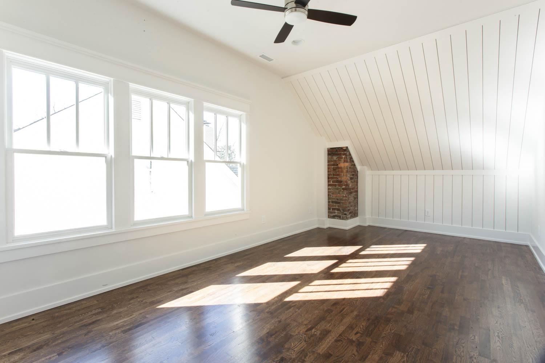 britt-development-group-nashville-tennessee-custom-home-builder-historical-renovations-hillsboro-west-end-4963.jpg