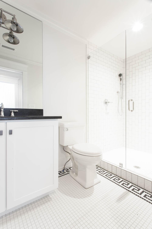 britt-development-group-nashville-tennessee-custom-home-builder-historical-renovations-hillsboro-west-end-4966.jpg