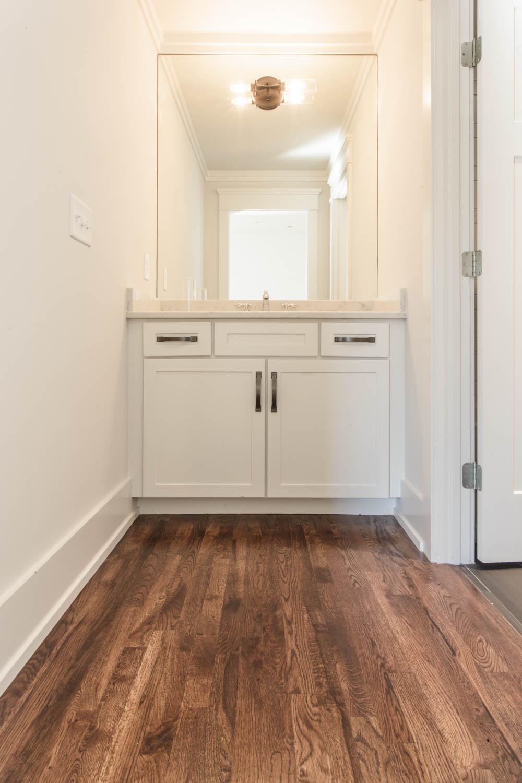 britt-development-group-nashville-tennessee-custom-home-builder-historical-renovations-hillsboro-west-end-4969.jpg