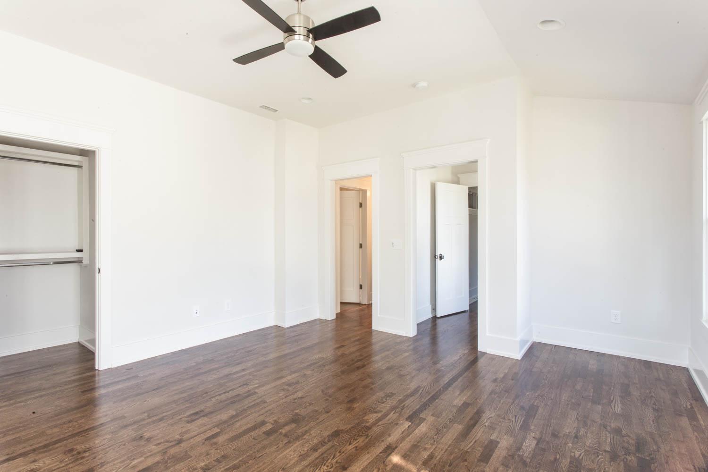 britt-development-group-nashville-tennessee-custom-home-builder-historical-renovations-hillsboro-west-end-4970.jpg