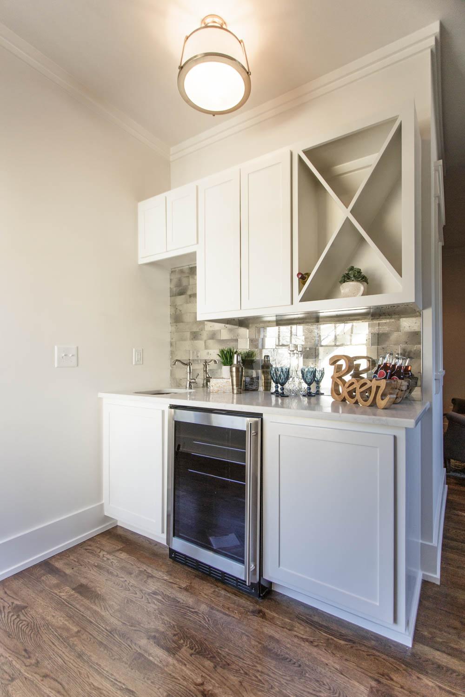 britt-development-group-nashville-tennessee-custom-home-builder-historical-renovations-hillsboro-west-end-4971.jpg