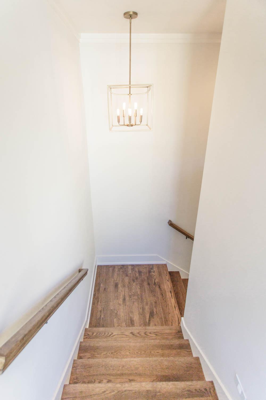 britt-development-group-nashville-tennessee-custom-home-builder-historical-renovations-hillsboro-west-end-4972.jpg