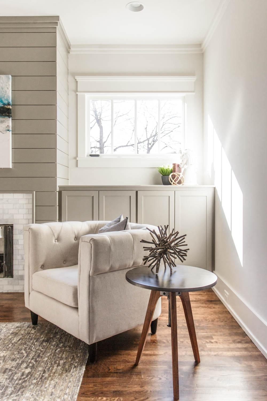 britt-development-group-nashville-tennessee-custom-home-builder-historical-renovations-hillsboro-west-end-4973.jpg