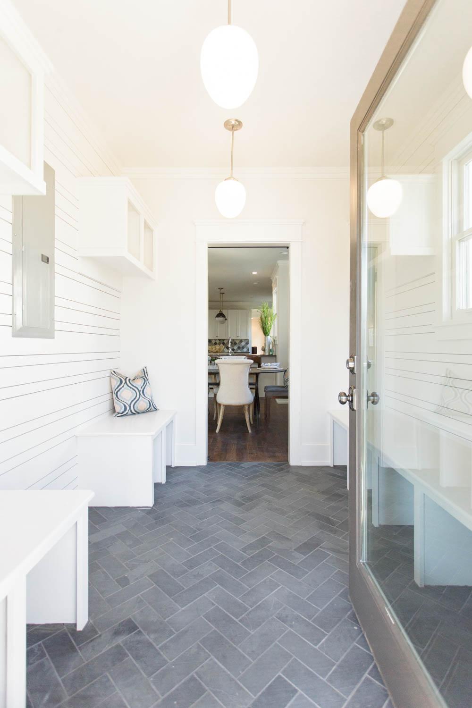 britt-development-group-nashville-tennessee-custom-home-builder-historical-renovations-hillsboro-west-end-4974.jpg