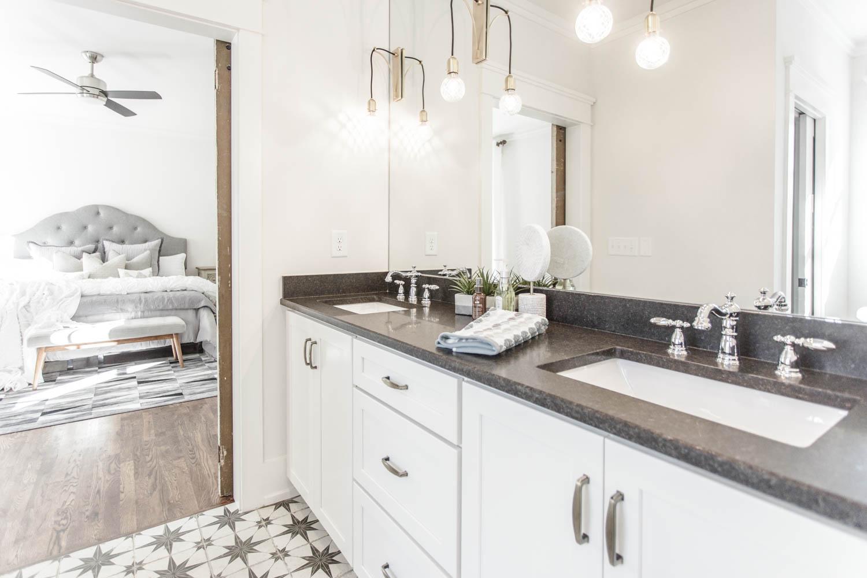 britt-development-group-nashville-tennessee-custom-home-builder-historical-renovations-hillsboro-west-end-4982.jpg