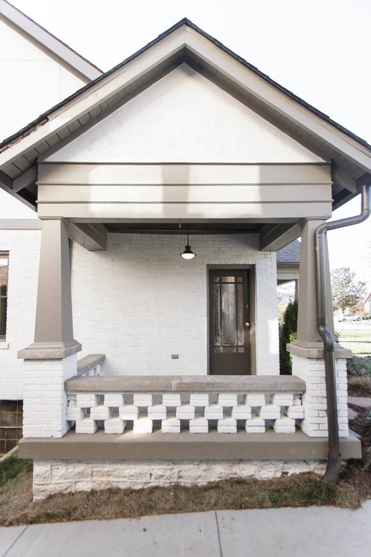britt-development-group-nashville-tennessee-custom-home-builder-historical-renovations-hillsboro-west-end-4987.jpg