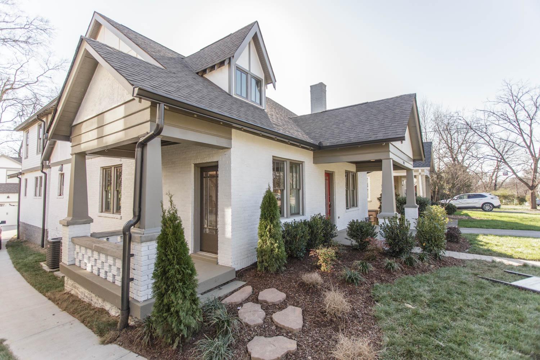 britt-development-group-nashville-tennessee-custom-home-builder-historical-renovations-hillsboro-west-end-4988.jpg