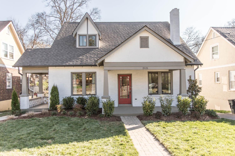 britt-development-group-nashville-tennessee-custom-home-builder-historical-renovations-hillsboro-west-end-4990.jpg