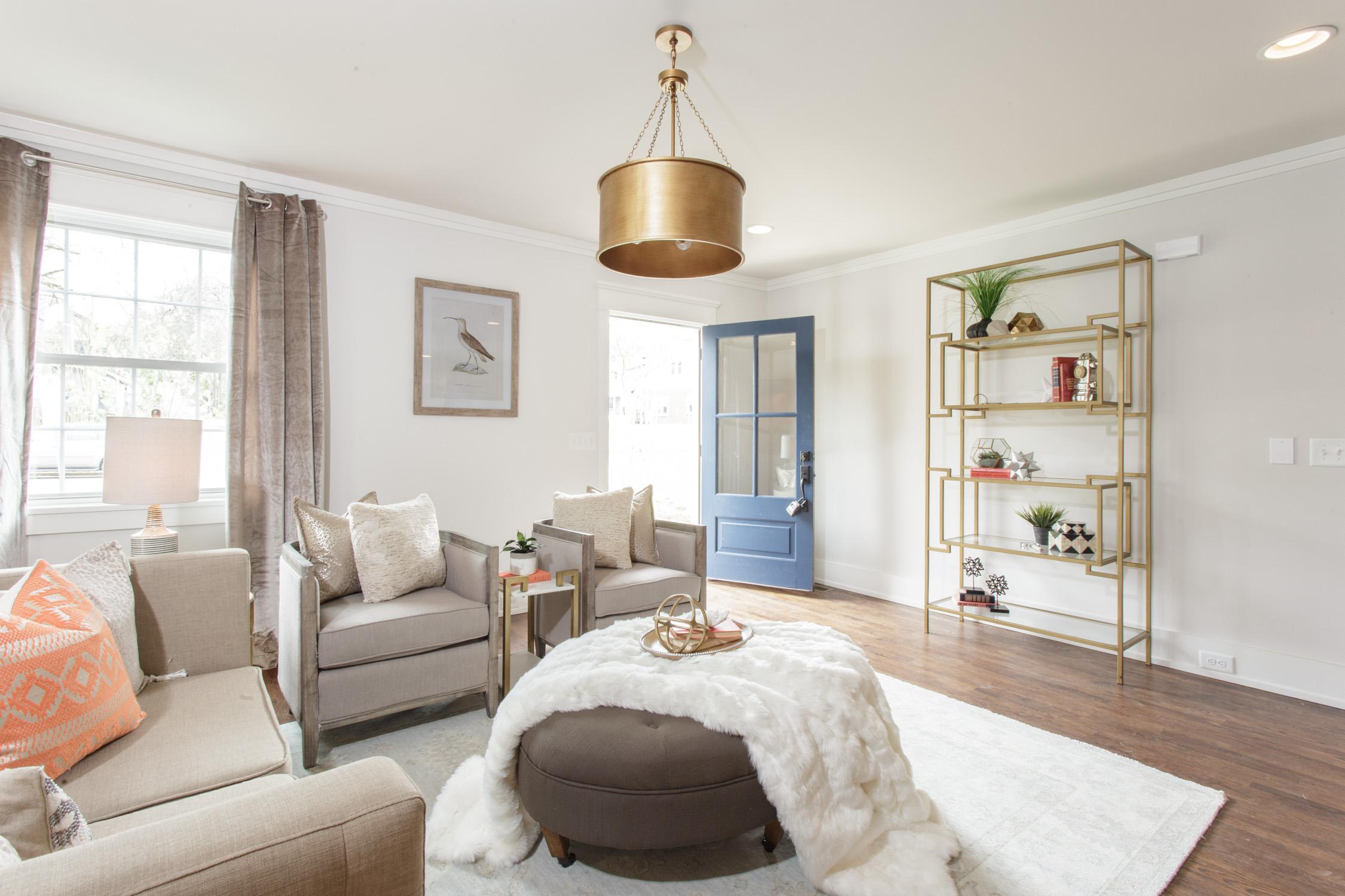 britt-development-group-nashville-tennessee-custom-home-builder-5697.jpg