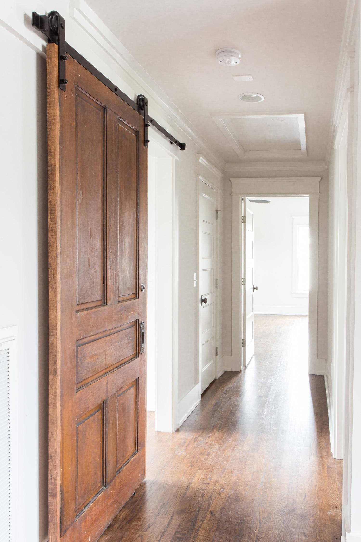 britt-development-group-nashville-tennessee-custom-home-builder-5770.jpg