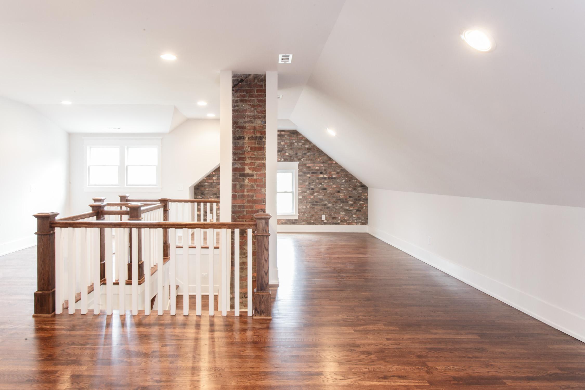 britt-development-group-nashville-tennessee-custom-home-builder-5771.jpg