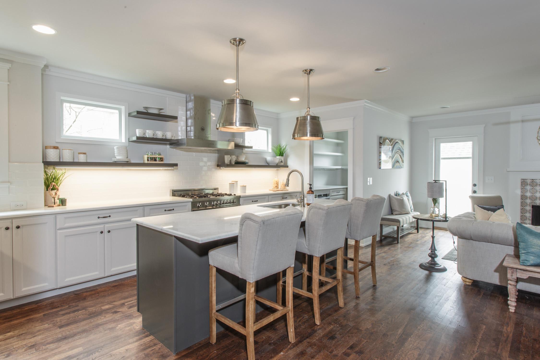 britt-development-group-nashville-tennessee-custom-home-builder-5715.jpg