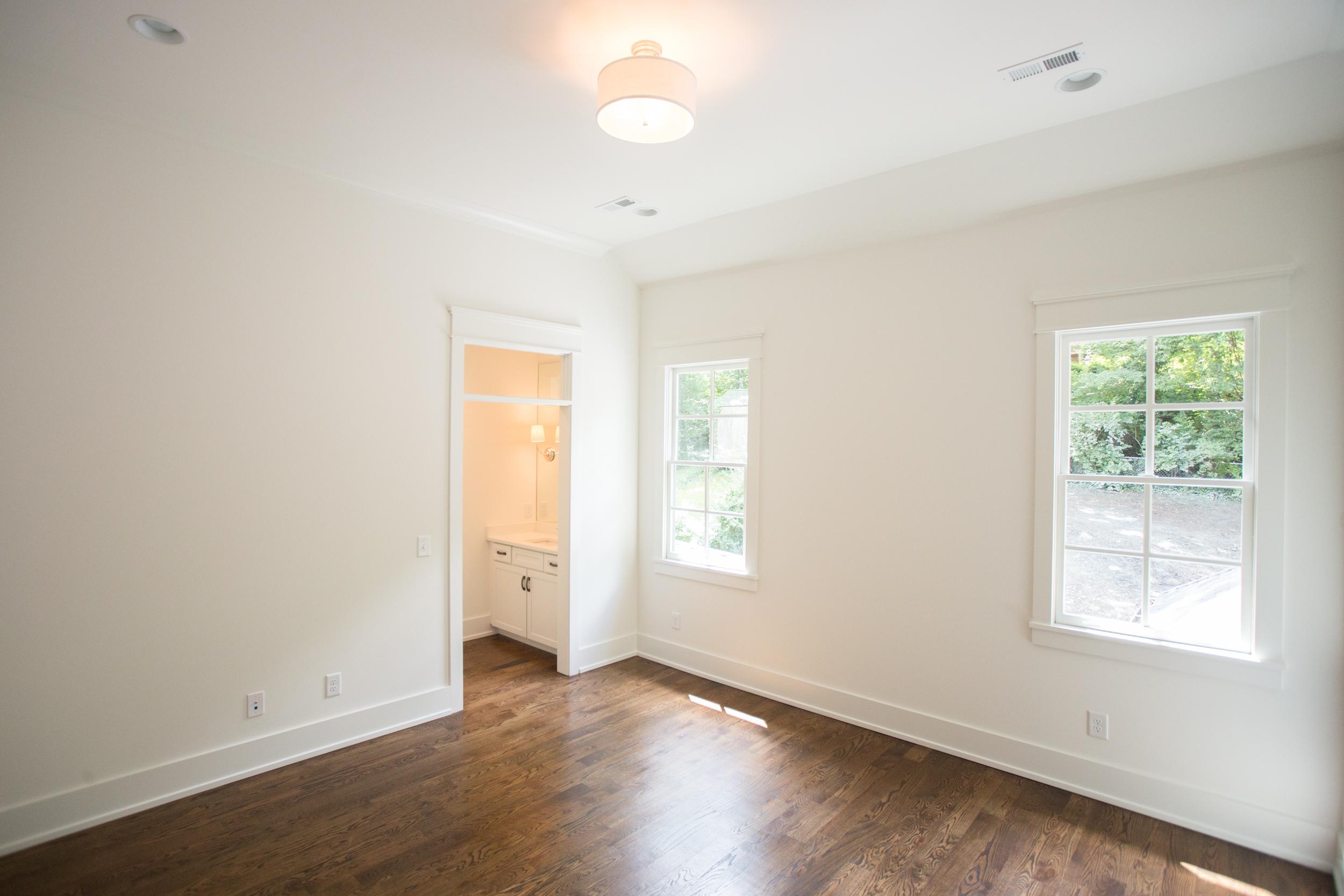 new-construction-nashville-custom-built-home-britt-development-group-7330.jpg
