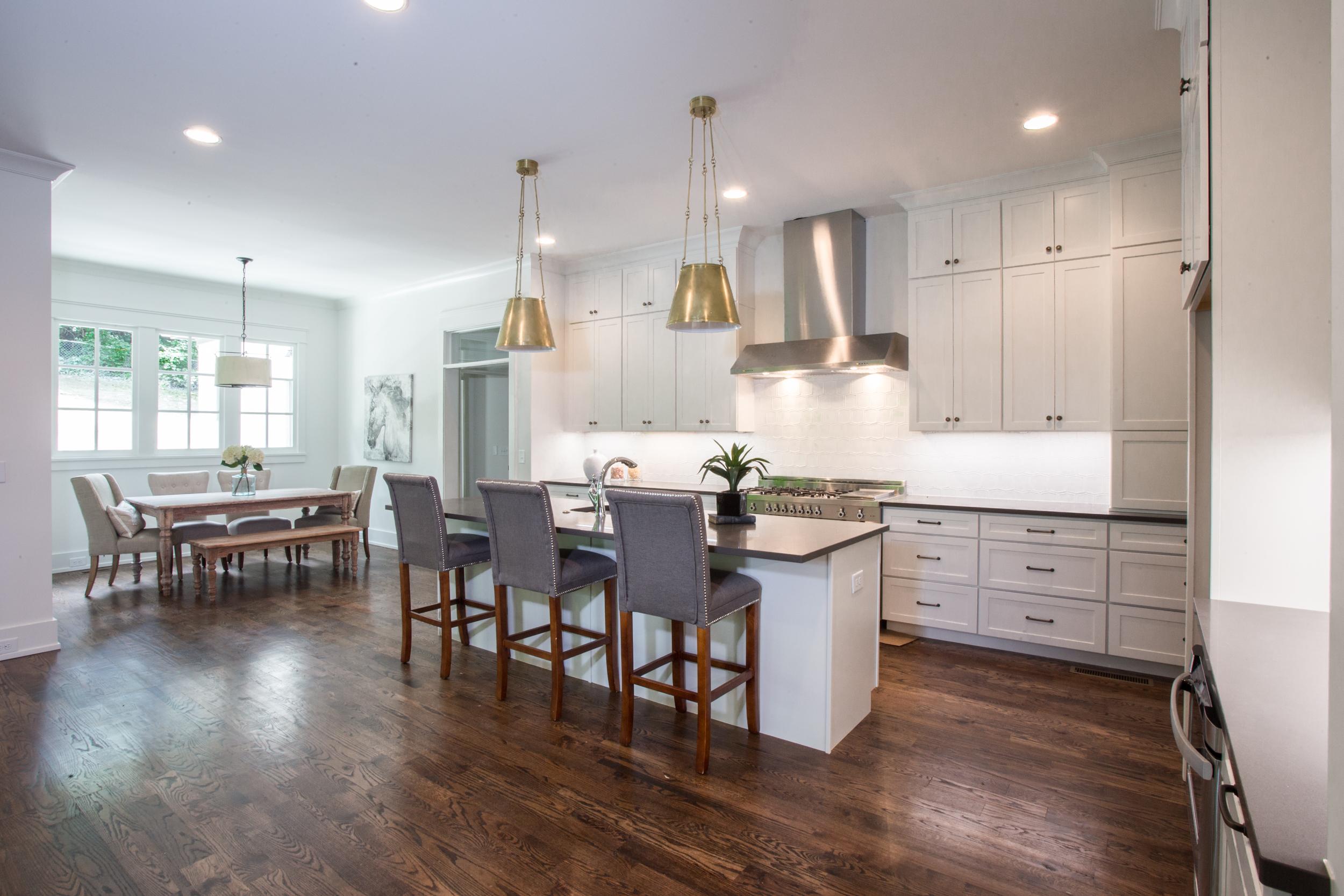 new-construction-nashville-custom-built-home-britt-development-group-7860.jpg