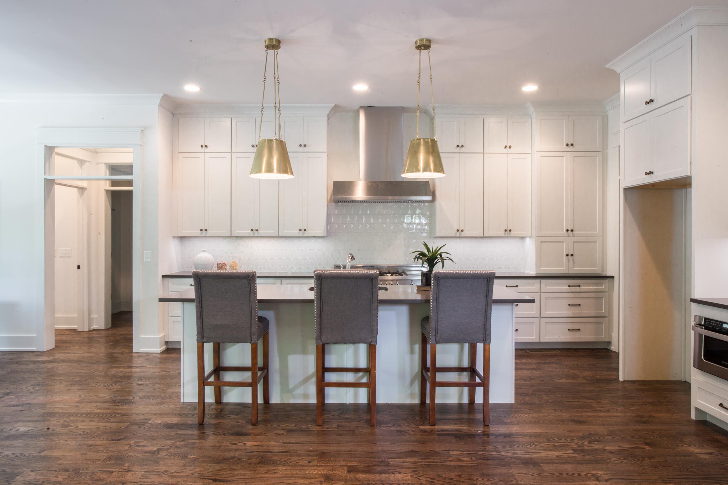 new-construction-nashville-custom-built-home-britt-development-group-7866.jpg