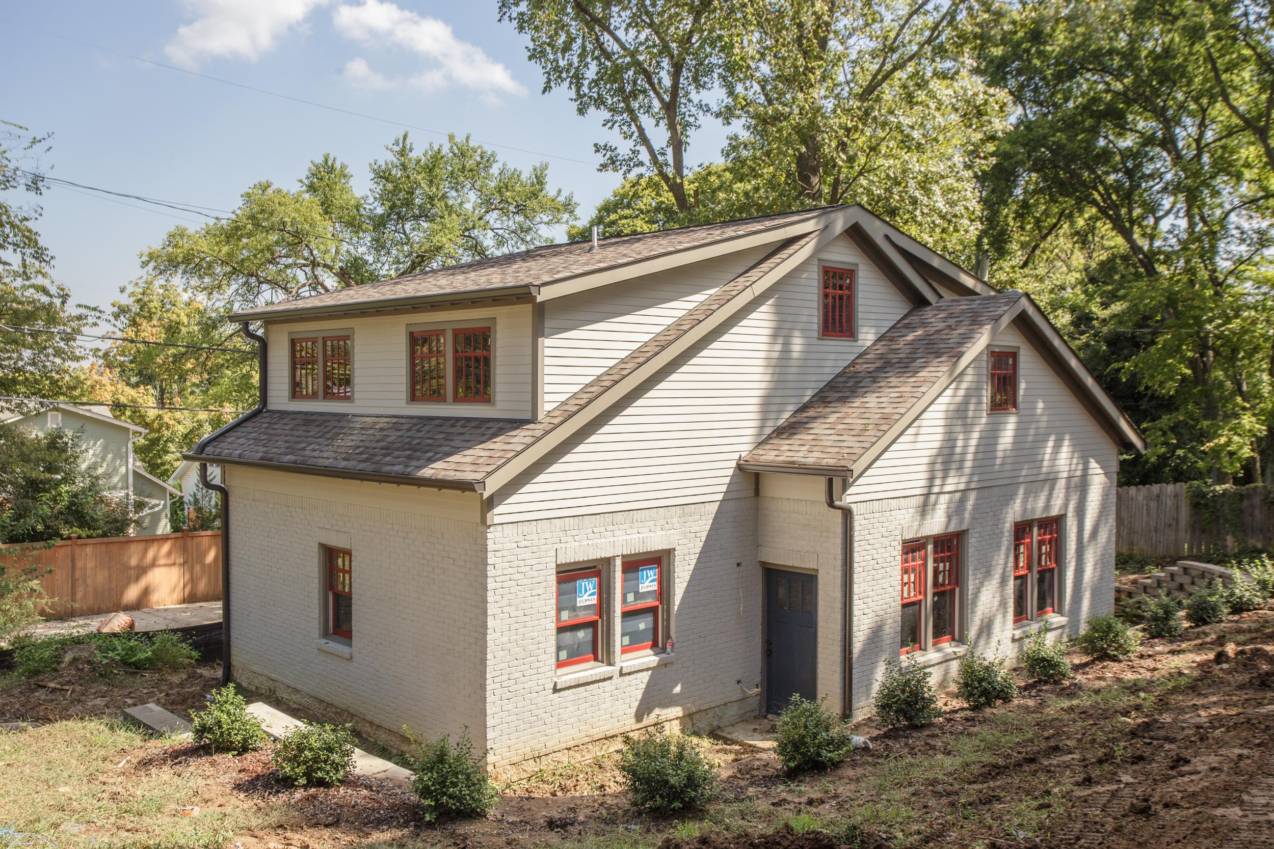 best-home-builder-nashville-renovation-historic-neighborhoods-britt-development-group-0217.jpg
