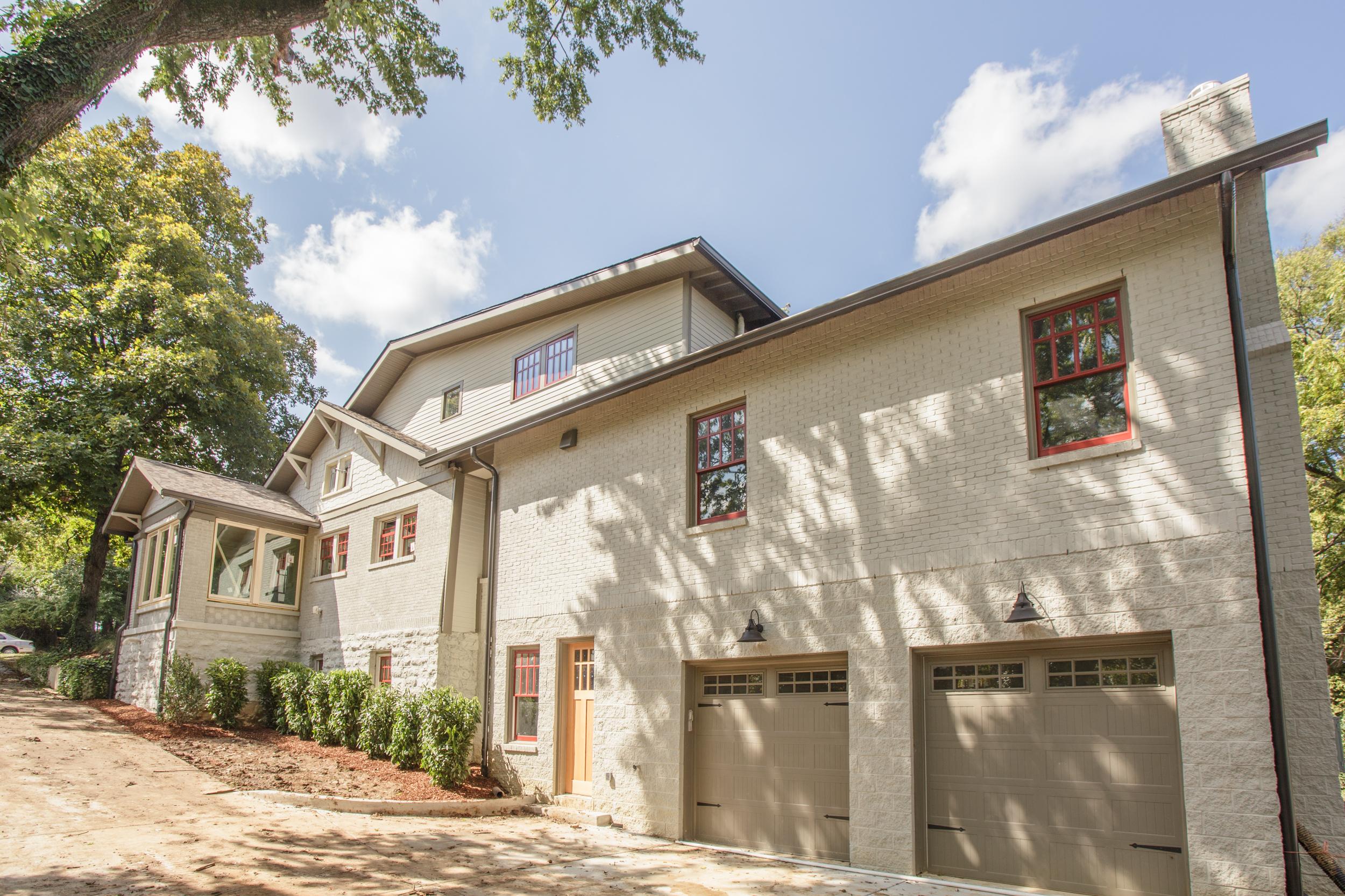 best-home-builder-nashville-renovation-historic-neighborhoods-britt-development-group-0218.jpg