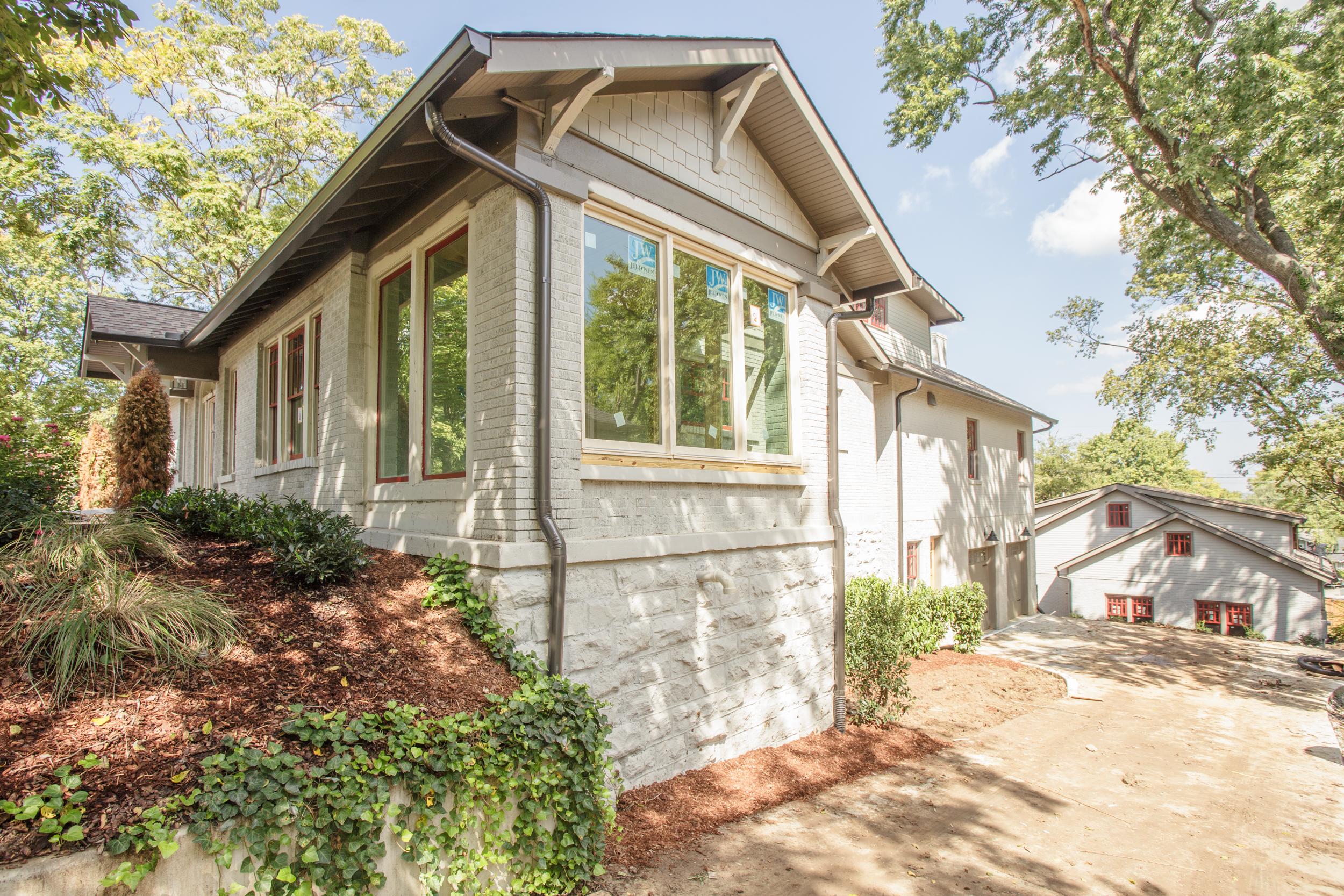 best-home-builder-nashville-renovation-historic-neighborhoods-britt-development-group-0219.jpg