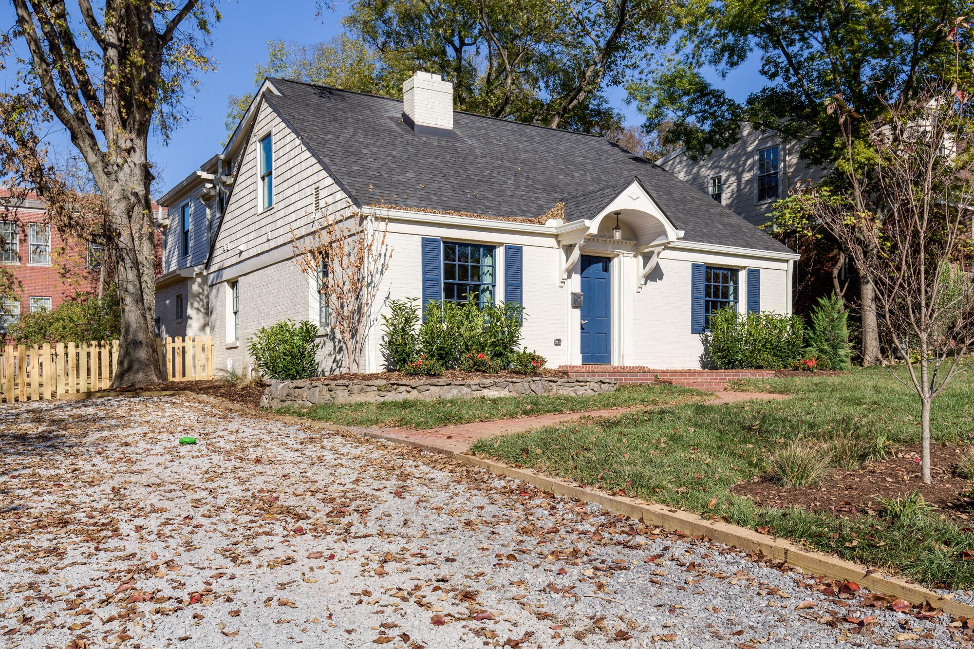 nashville-home-remodel-renovation-custom-home-tennessee-britt-development-group-1002.jpg