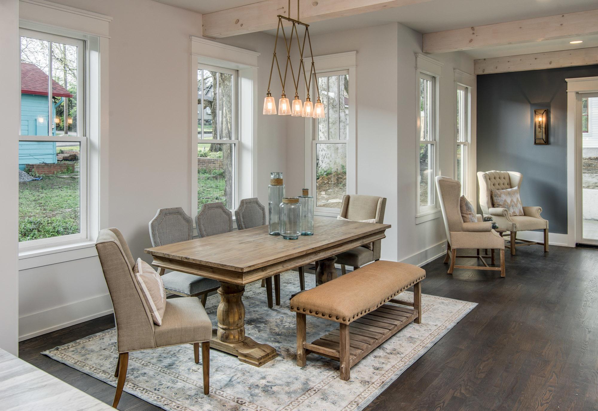 nashville-home-remodel-renovation-custom-home-tennessee-britt-development-group-1033.jpg