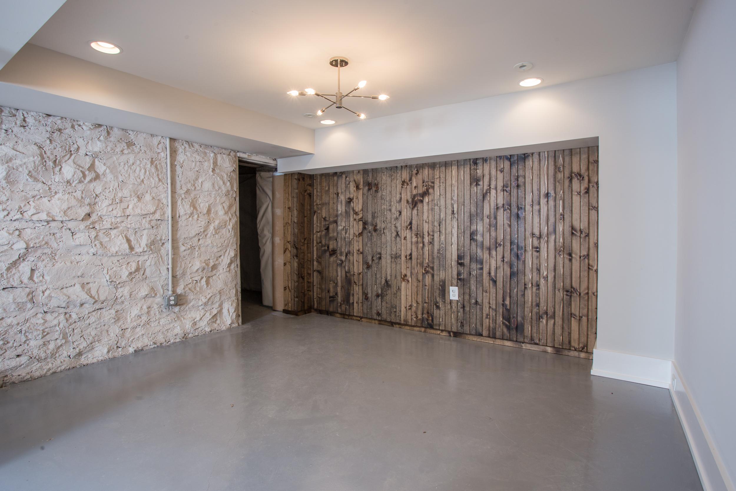 britt-development-group-nashville-tennessee-custom-home-builder-historic-renovation-0514.jpg