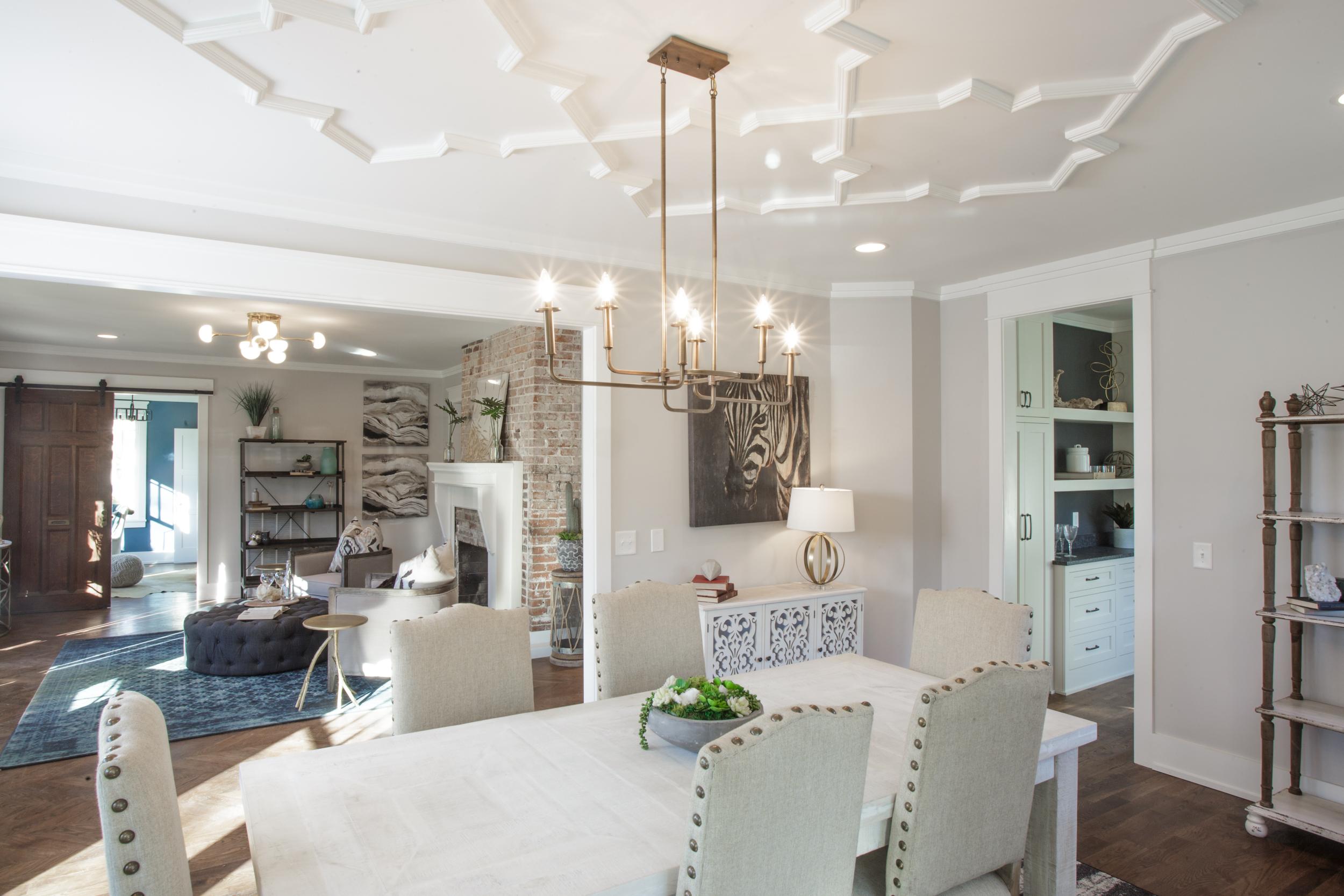 britt-development-group-nashville-tennessee-custom-home-builder-historic-renovation-0552.jpg