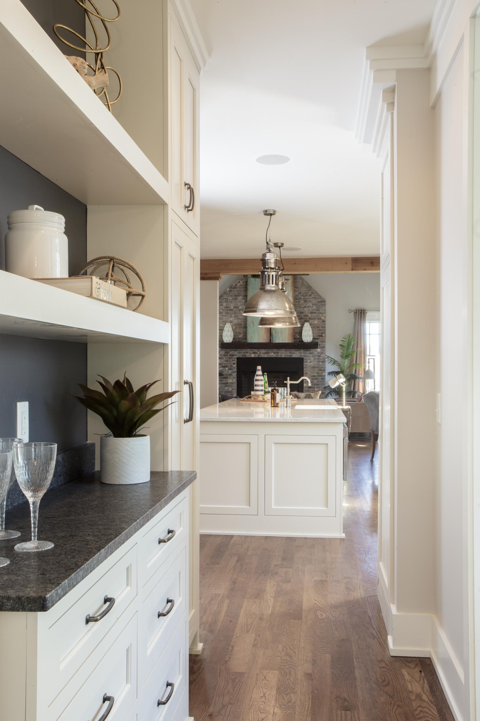 britt-development-group-nashville-tennessee-custom-home-builder-historic-renovation-0560.jpg