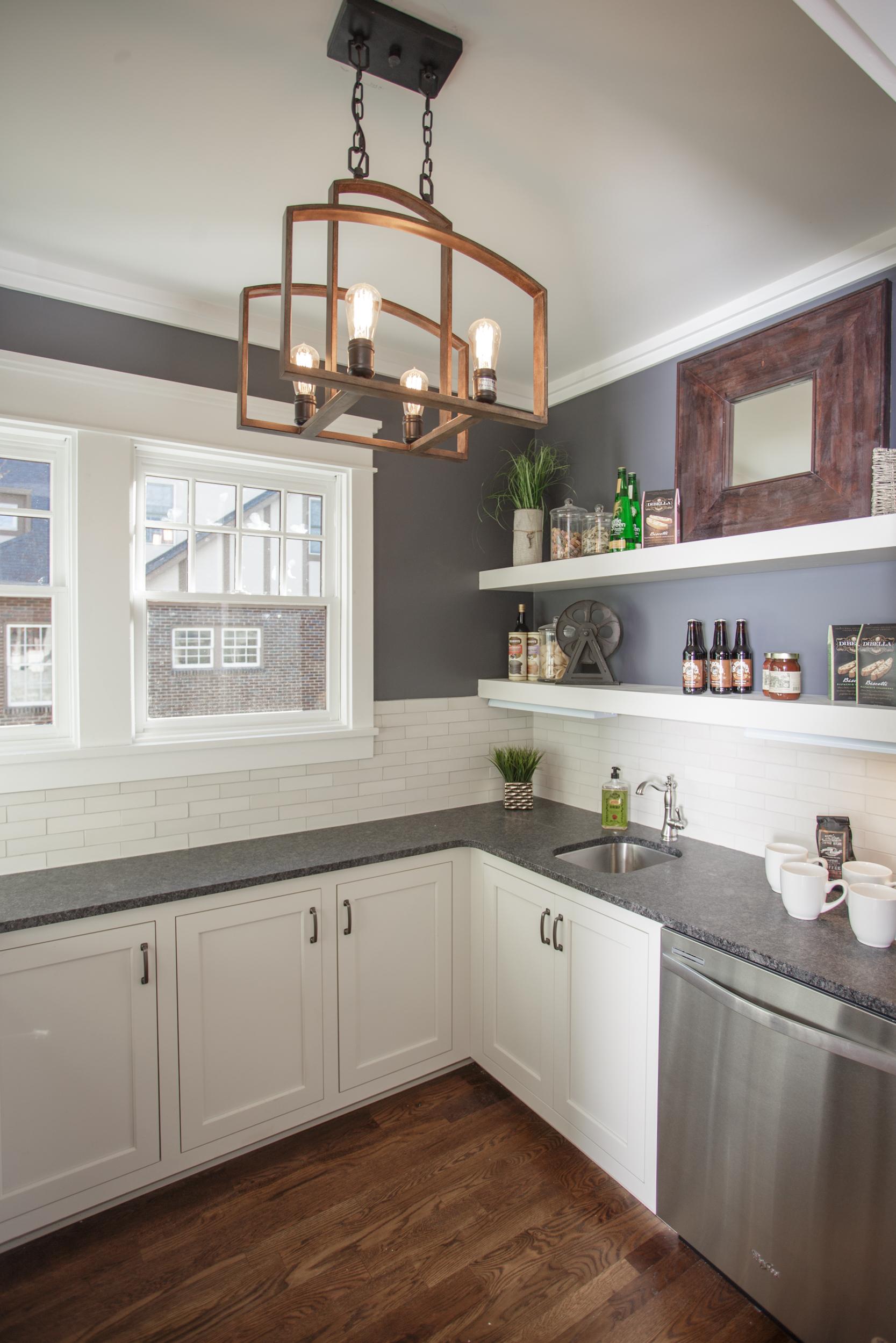 britt-development-group-nashville-tennessee-custom-home-builder-historic-renovation-0565.jpg