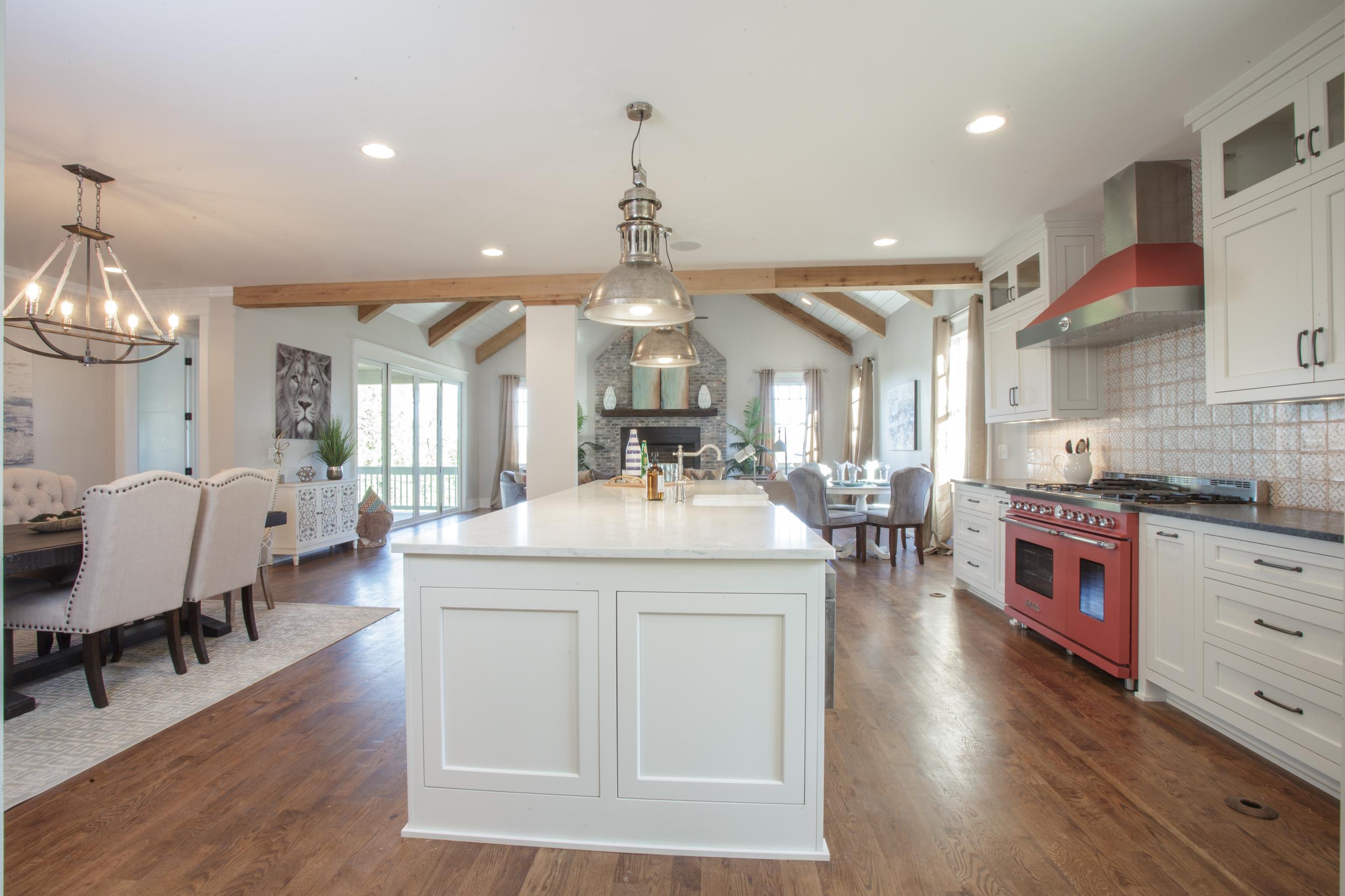 britt-development-group-nashville-tennessee-custom-home-builder-historic-renovation-0571.jpg