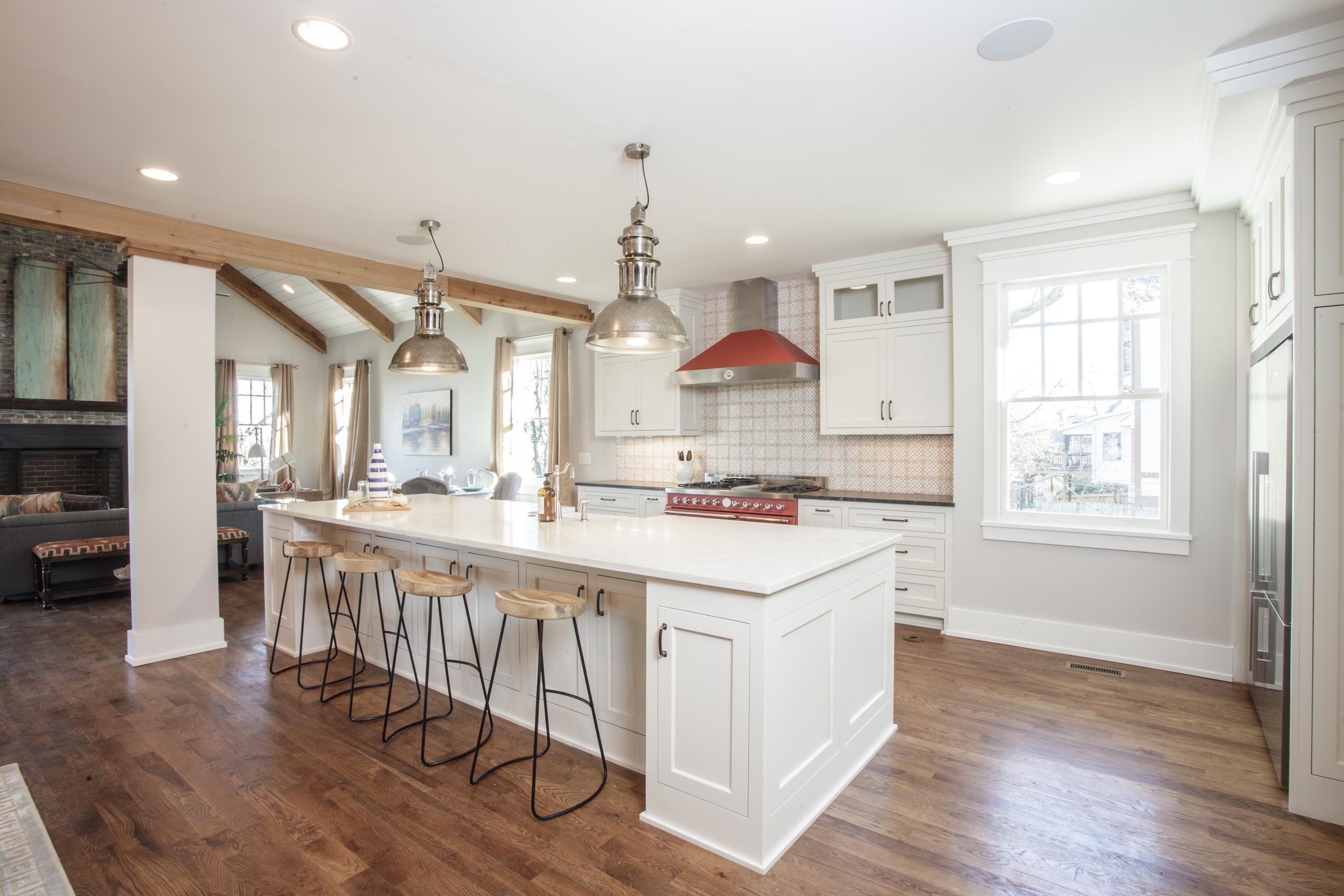 britt-development-group-nashville-tennessee-custom-home-builder-historic-renovation-0579.jpg