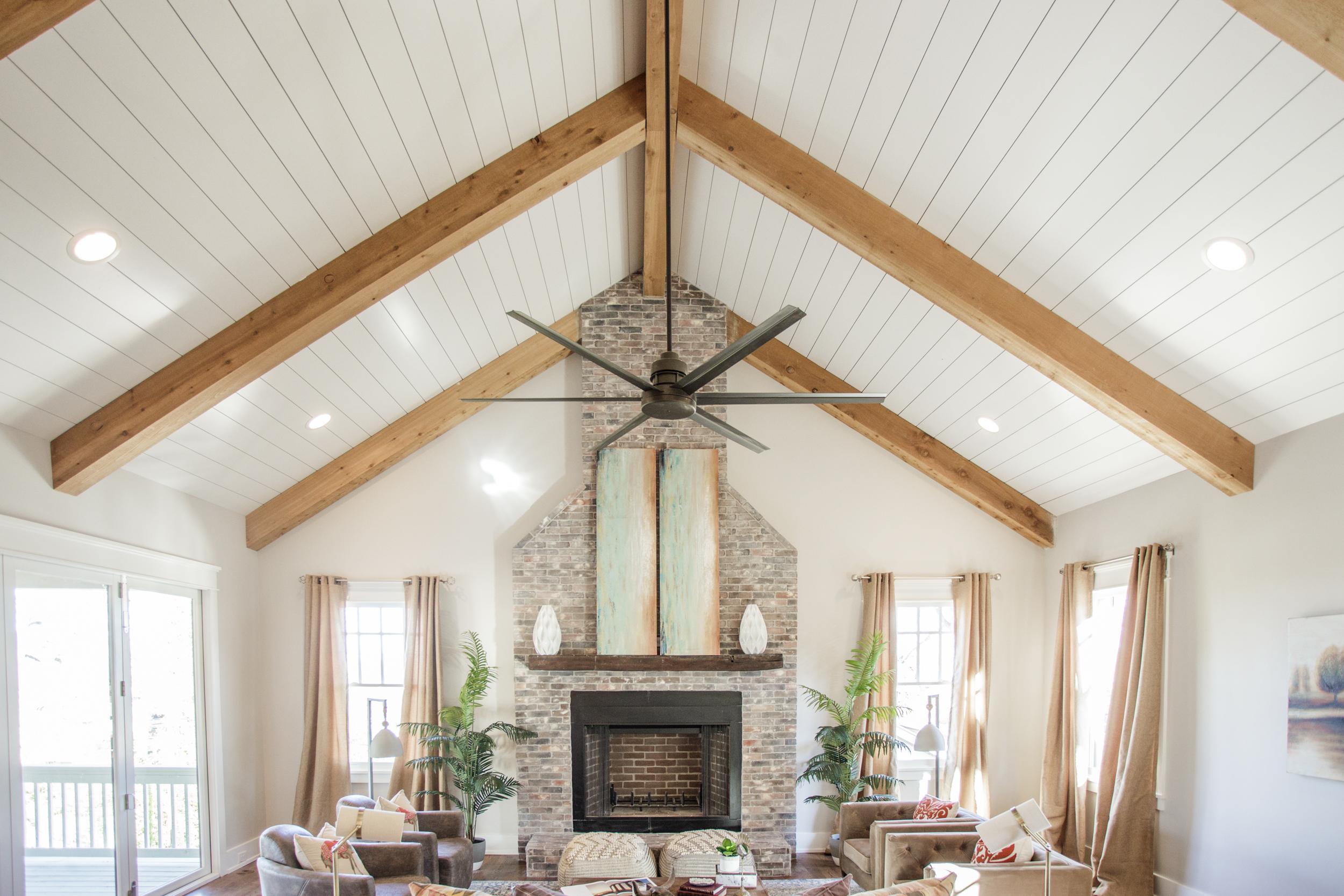 britt-development-group-nashville-tennessee-custom-home-builder-historic-renovation-0596.jpg