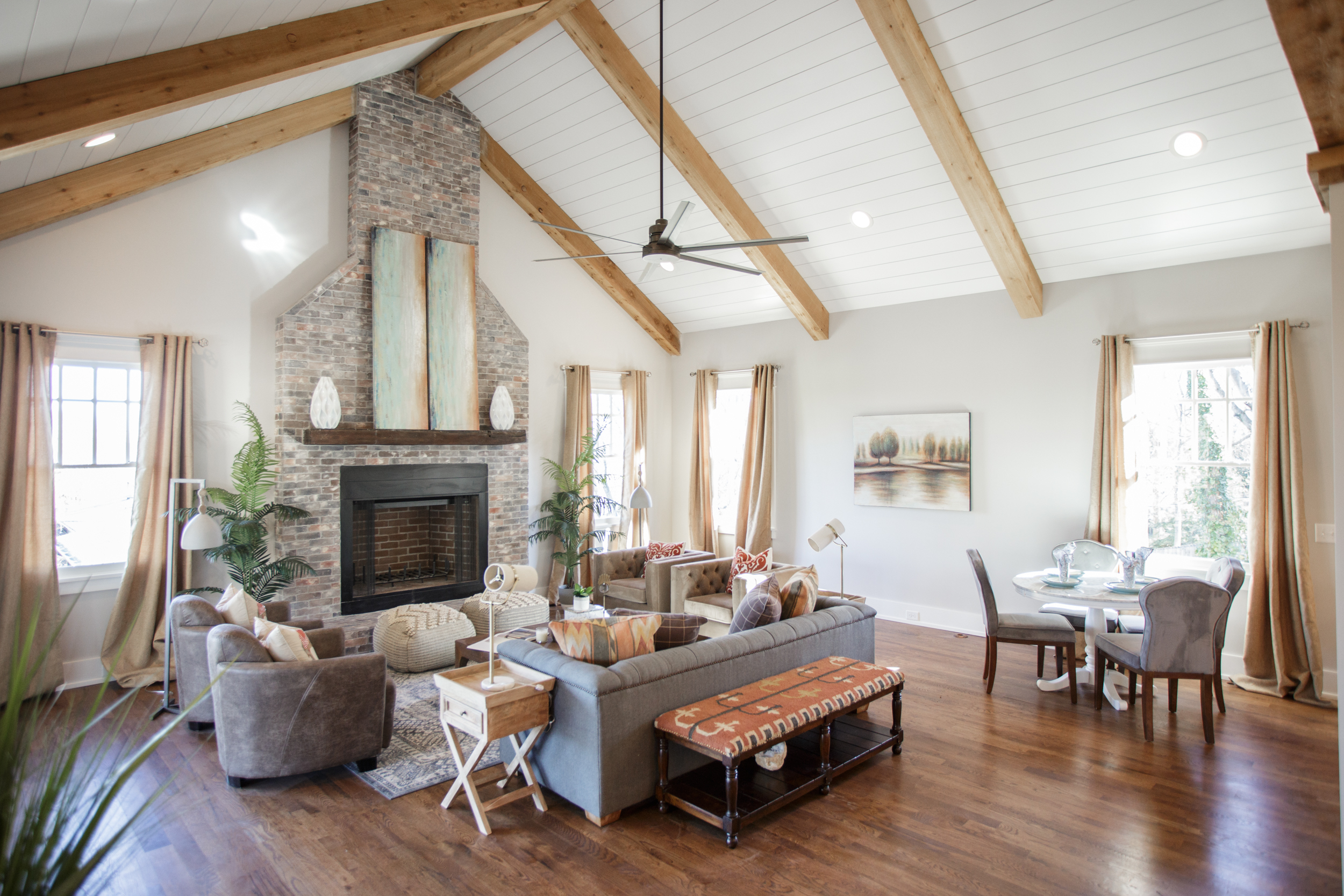 britt-development-group-nashville-tennessee-custom-home-builder-historic-renovation-0601.jpg