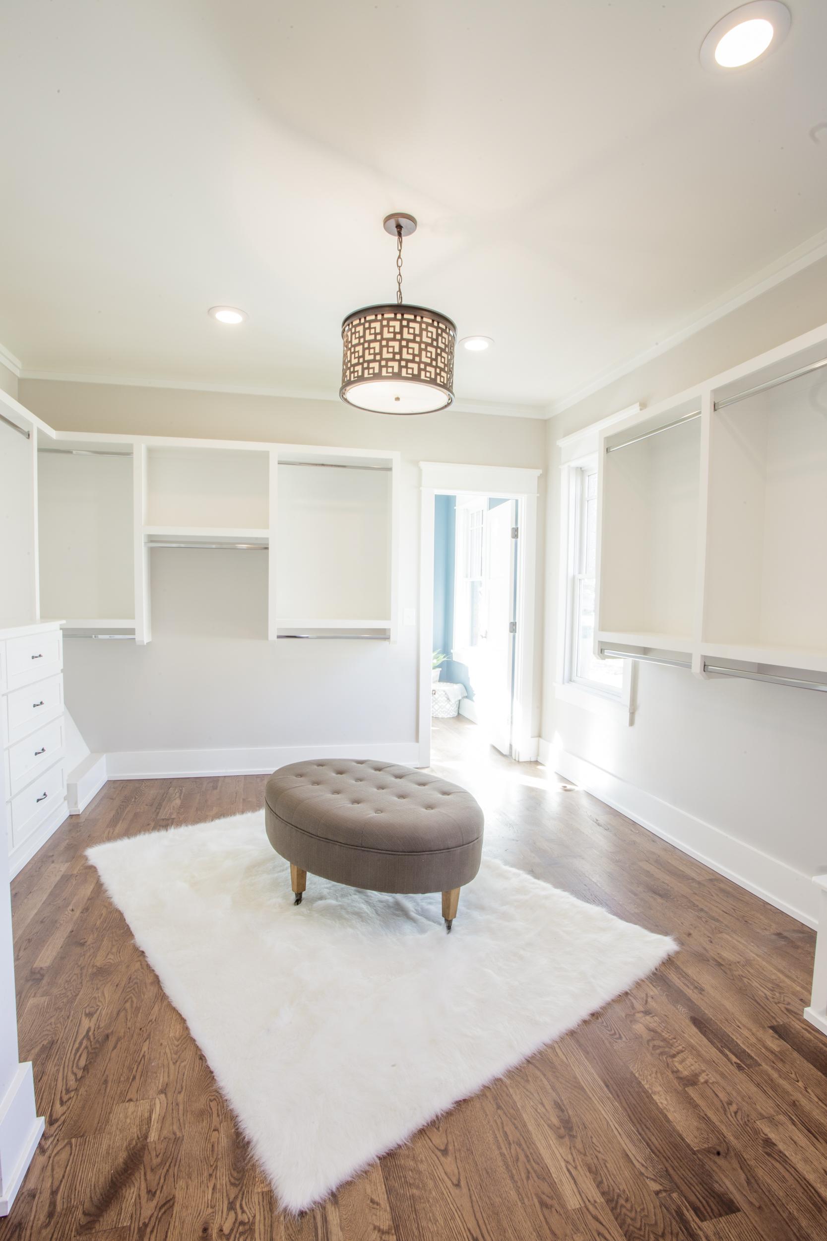 britt-development-group-nashville-tennessee-custom-home-builder-historic-renovation-0623.jpg