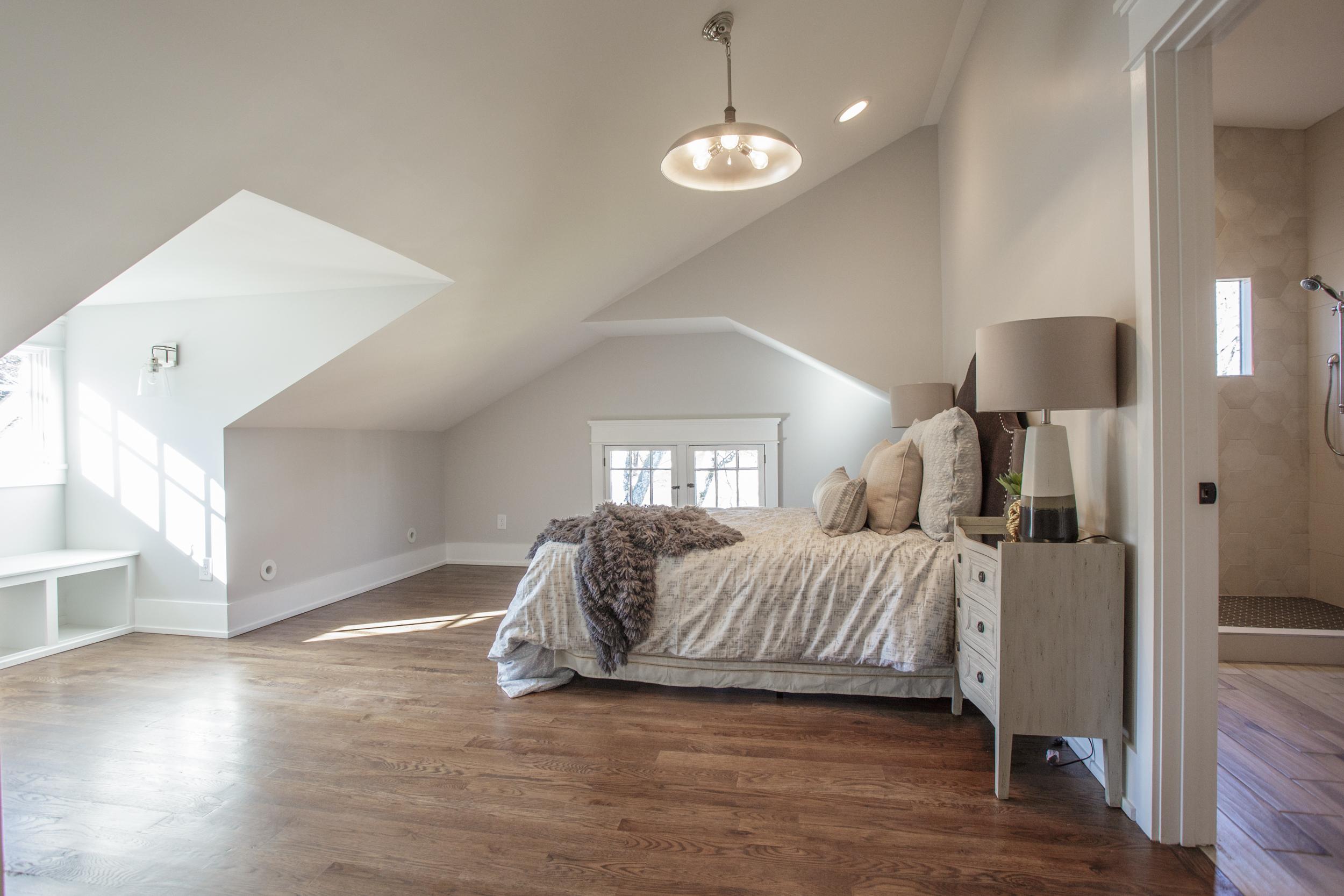 britt-development-group-nashville-tennessee-custom-home-builder-historic-renovation-0638.jpg