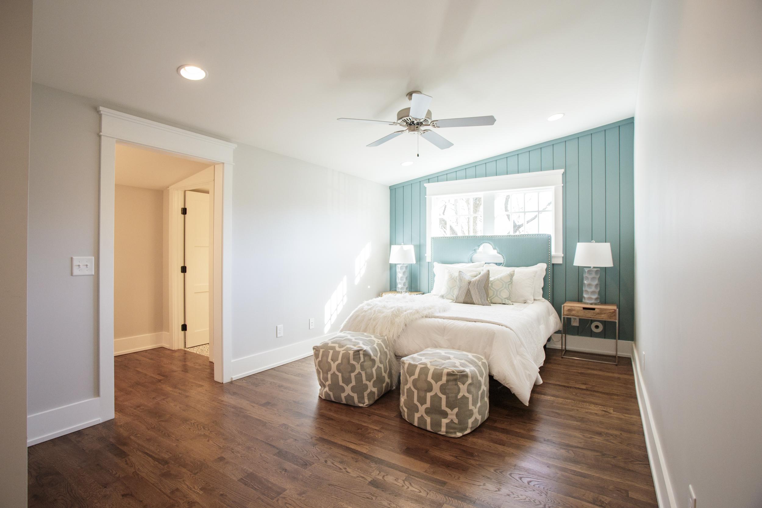 britt-development-group-nashville-tennessee-custom-home-builder-historic-renovation-0644.jpg