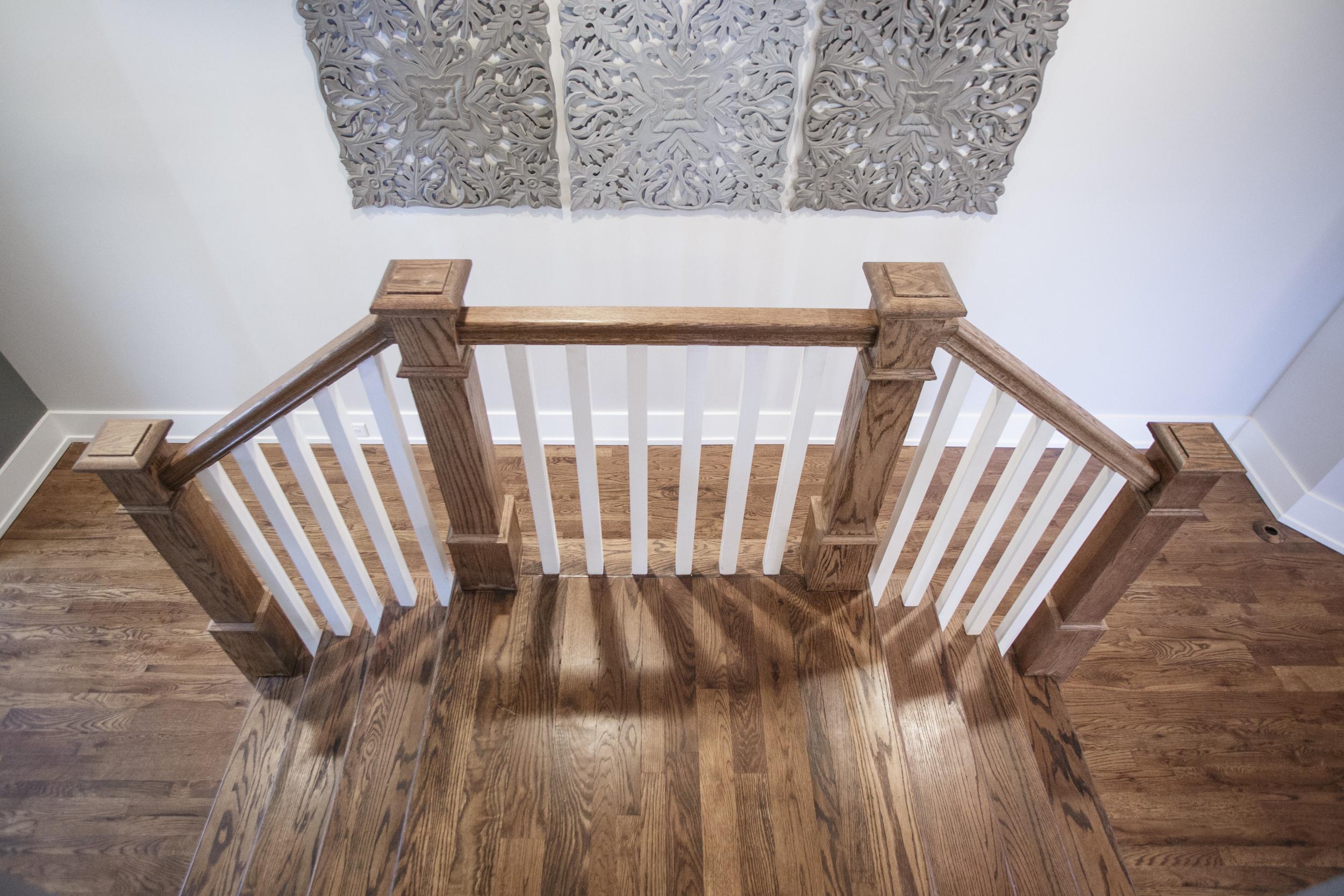britt-development-group-nashville-tennessee-custom-home-builder-historic-renovation-0653.jpg