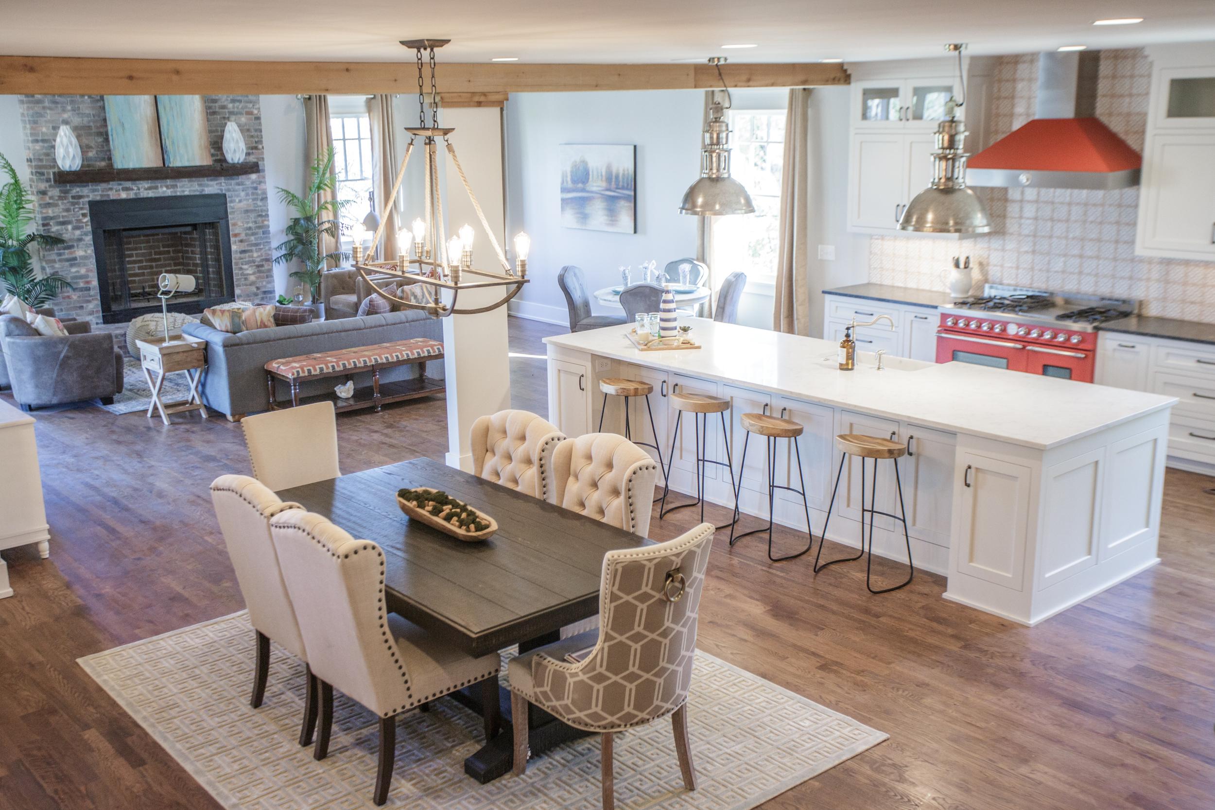 britt-development-group-nashville-tennessee-custom-home-builder-historic-renovation-0655.jpg