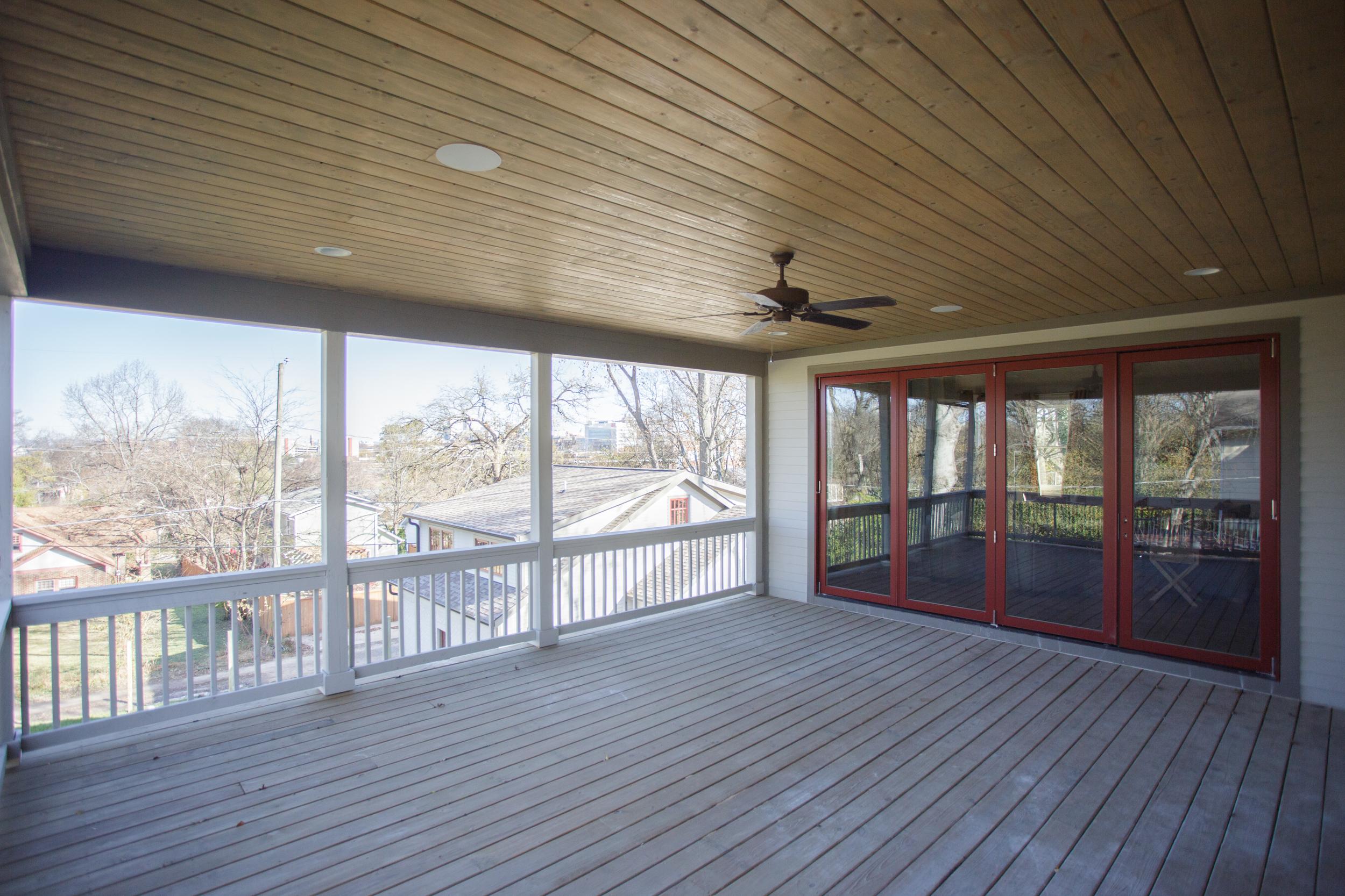 britt-development-group-nashville-tennessee-custom-home-builder-historic-renovation-0659.jpg