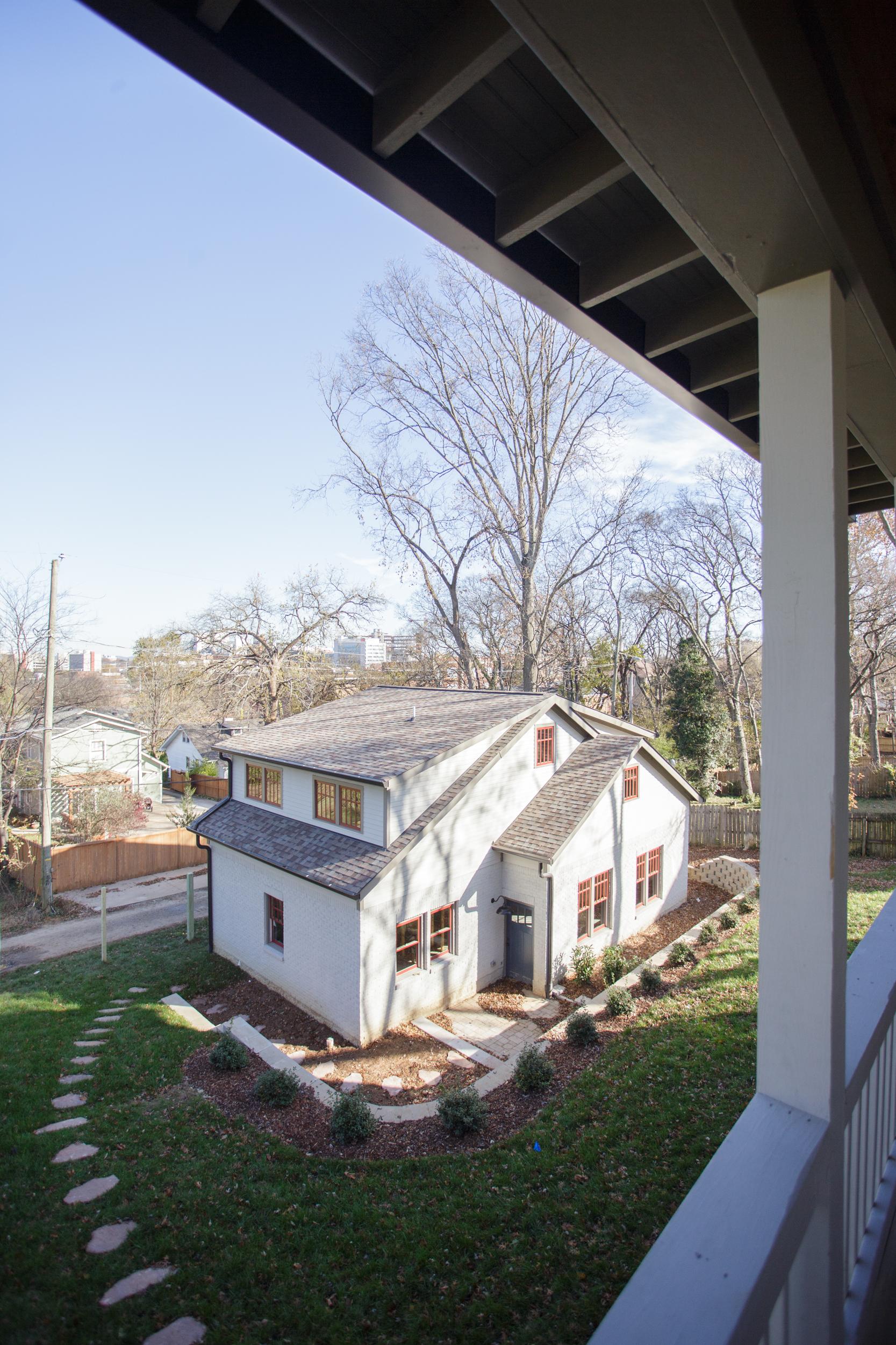 britt-development-group-nashville-tennessee-custom-home-builder-historic-renovation-0663.jpg