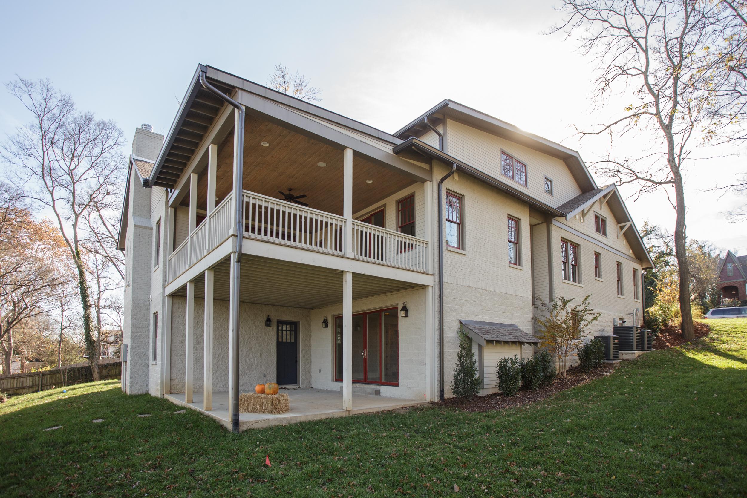 britt-development-group-nashville-tennessee-custom-home-builder-historic-renovation-0679.jpg