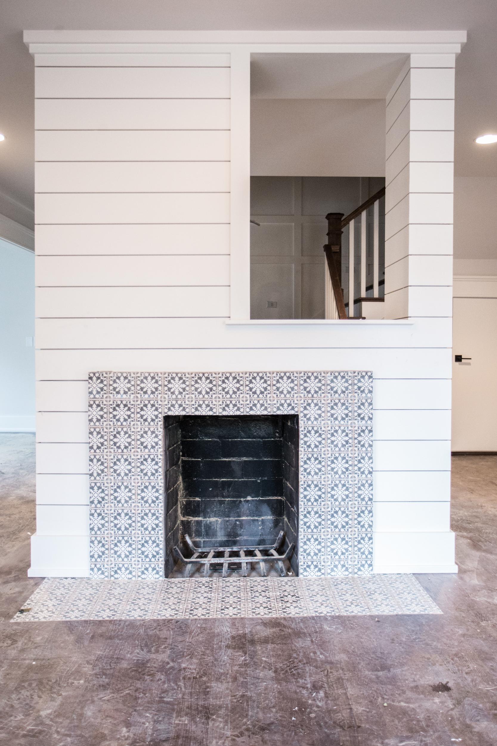 britt-development-group-nashville-tennessee-custom-home-builder-historic-restoration-0792.jpg