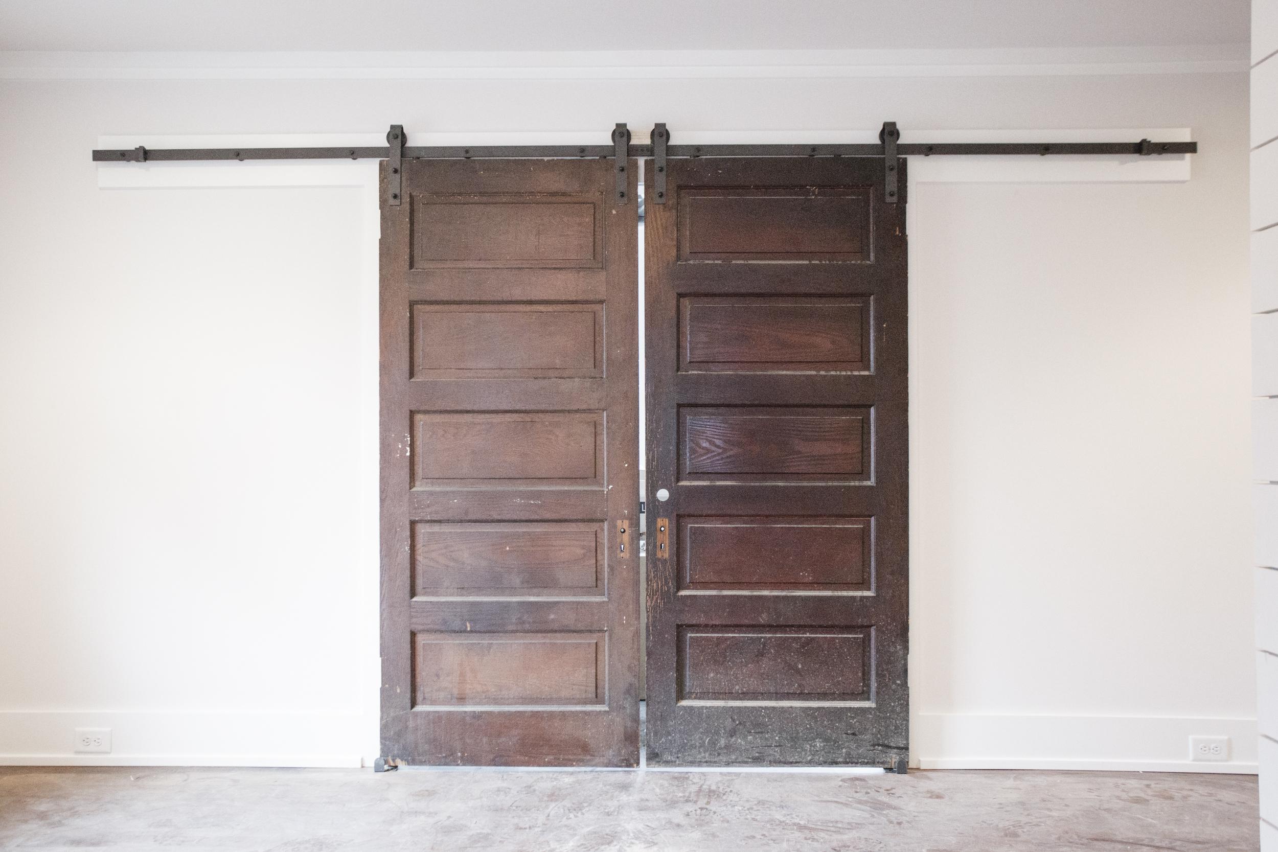britt-development-group-nashville-tennessee-custom-home-builder-historic-restoration-0797.jpg