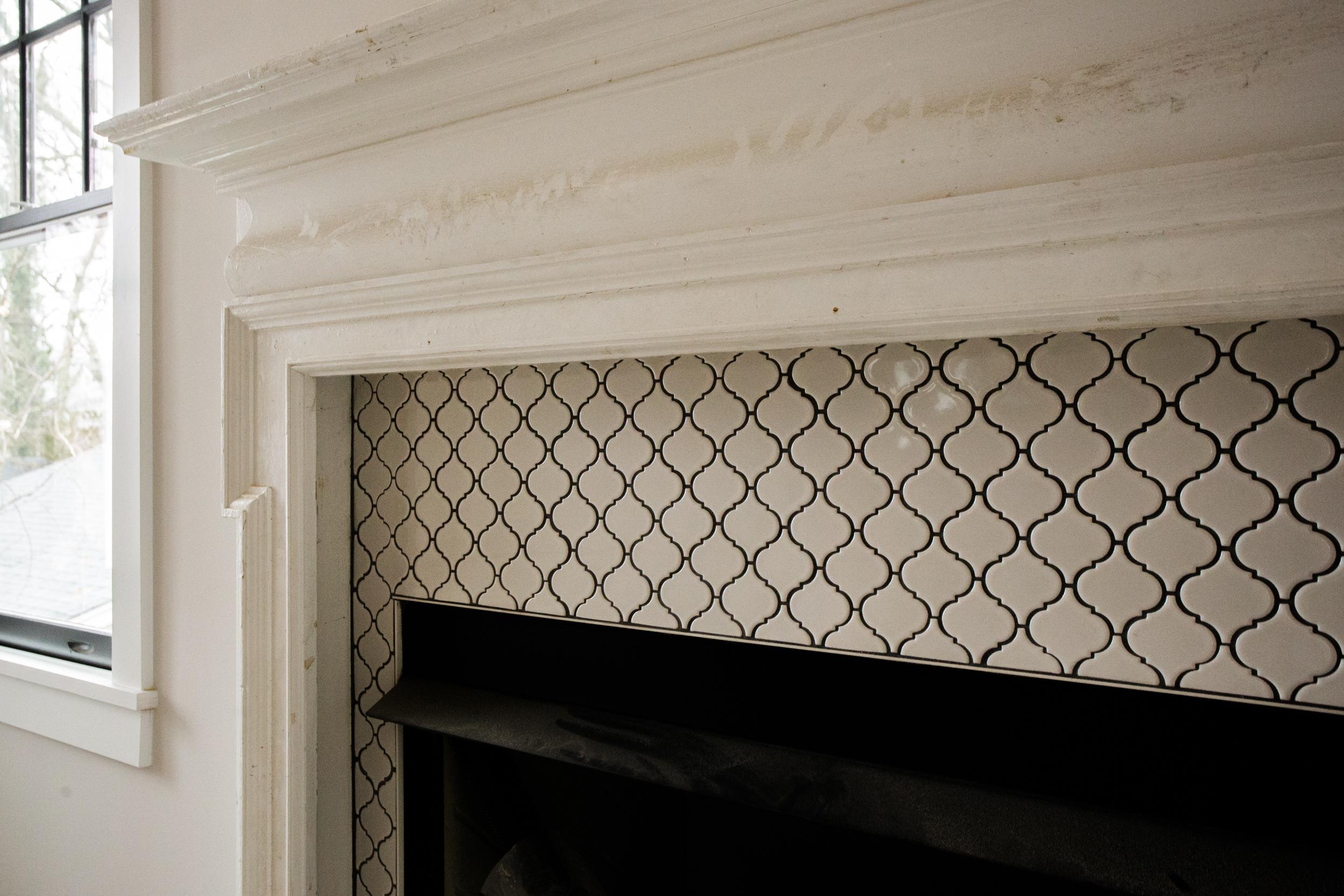 britt-development-group-nashville-tennessee-custom-home-builder-historic-restoration-0799.jpg