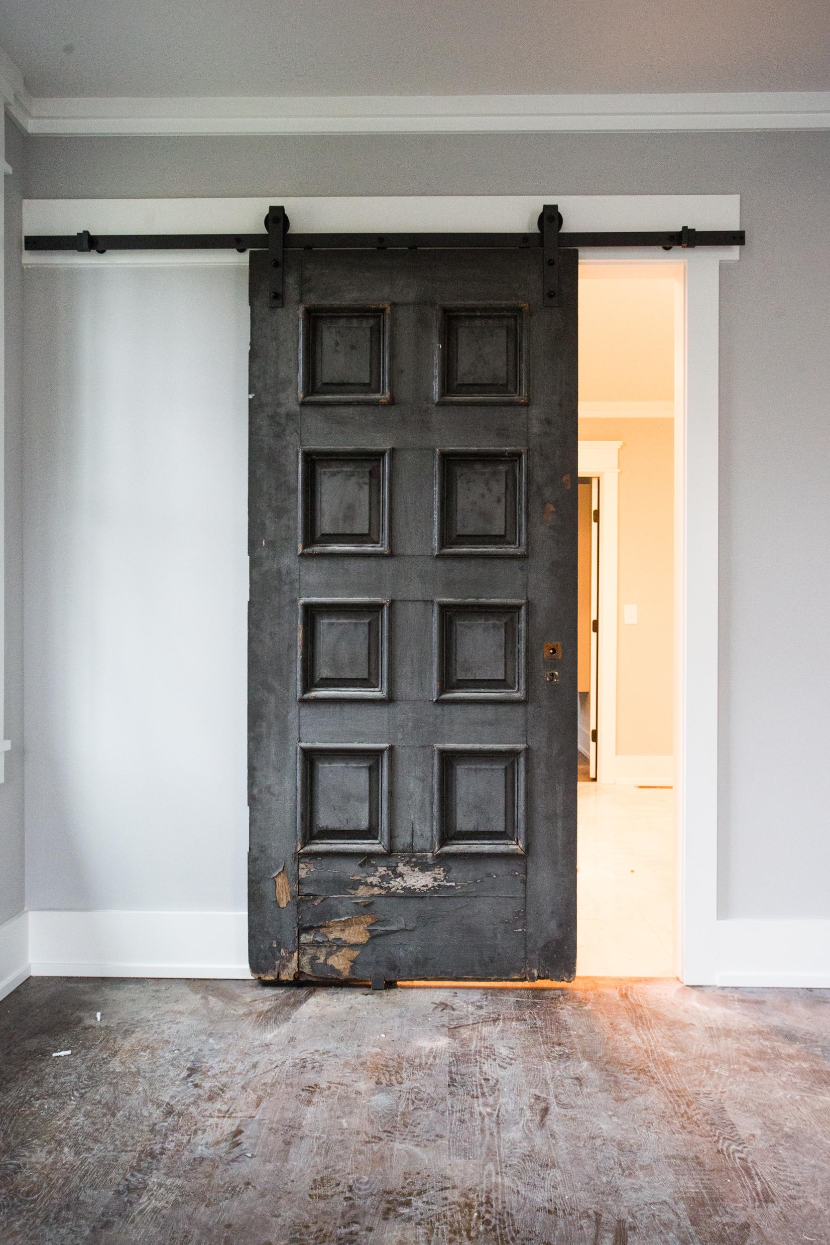 britt-development-group-nashville-tennessee-custom-home-builder-historic-restoration-0803.jpg